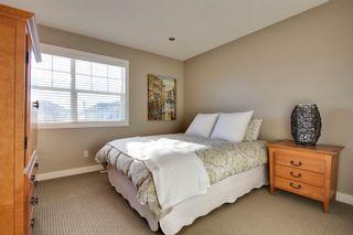 Photo 12: 39 West Springs Gate in Calgary: Duplex for sale : MLS®# C3601004
