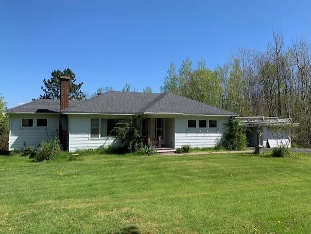 Main Photo: 5353 Little Harbour Road in Little Harbour: 108-Rural Pictou County Residential for sale (Northern Region)  : MLS®# 202112859