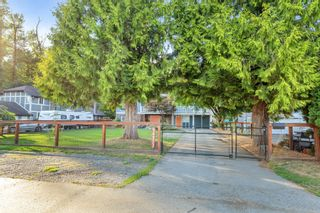 Photo 2: 34271 CATCHPOLE Avenue in Mission: Hatzic House for sale : MLS®# R2618030