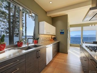 Photo 13: 7703 West Coast Rd in : Sk West Coast Rd House for sale (Sooke)  : MLS®# 836754