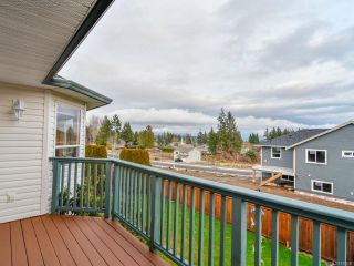 Photo 47: 2355 Strawberry Pl in CAMPBELL RIVER: CR Willow Point House for sale (Campbell River)  : MLS®# 830896