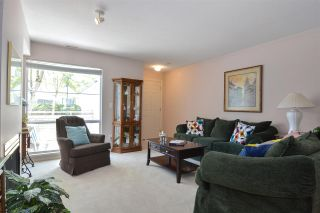 """Photo 5: 38 13706 74 Avenue in Surrey: East Newton Townhouse for sale in """"Ashlea Gate"""" : MLS®# R2094786"""
