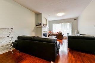 Photo 3: 308 7475 138 Street in Surrey: East Newton Condo for sale : MLS®# R2539655