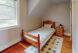 Photo 20: 29 Highland Avenue in Wolfville: 404-Kings County Residential for sale (Annapolis Valley)  : MLS®# 202122121
