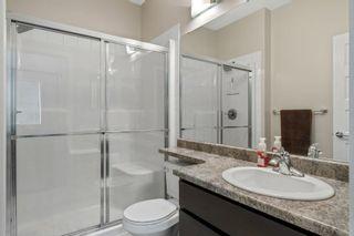 Photo 14:  in Edmonton: Zone 56 Condo for sale : MLS®# E4255682