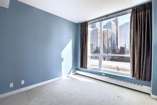 Photo 17: 817 222 Riverfront Avenue SW in Calgary: Eau Claire Apartment for sale : MLS®# A1101898