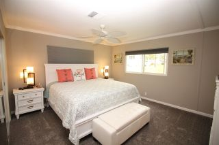 Photo 17: CARLSBAD SOUTH Manufactured Home for sale : 3 bedrooms : 7212 San Lucas #193 in Carlsbad