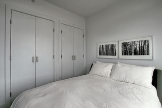 Photo 29: 1104 1500 7 Street SW in Calgary: Beltline Apartment for sale : MLS®# A1063237