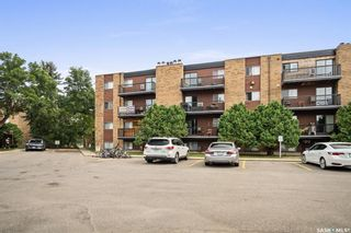 Photo 27: 208 802 Kingsmere Boulevard in Saskatoon: Lakeview SA Residential for sale : MLS®# SK867829