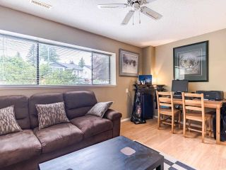 Photo 25: 1201 HORNBY Street in Coquitlam: New Horizons House for sale : MLS®# R2590649