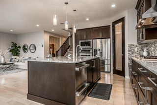 Photo 16: 57 CRANARCH Place SE in Calgary: Cranston Detached for sale : MLS®# A1112284