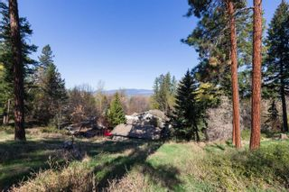 Photo 17: 3281 Hall Road, in Kelowna: Vacant Land for sale : MLS®# 10232100