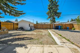 Photo 14: 6403 35 Avenue NW in Calgary: Bowness Detached for sale : MLS®# A1124607