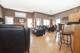 Photo 5: 148 Cove Crescent: Chestermere Detached for sale : MLS®# A1081331