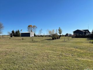 Photo 42: Buchan Acreage in Spiritwood: Residential for sale (Spiritwood Rm No. 496)  : MLS®# SK874044