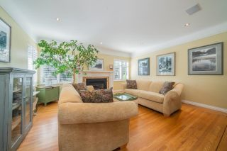 Photo 4: 2925 W 21ST Avenue in Vancouver: Arbutus House for sale (Vancouver West)  : MLS®# R2605507