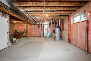 Photo 20: 10824 130 Street in Edmonton: Zone 07 House for sale : MLS®# E4255064