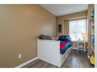 """Photo 17: 7 21535 88 Avenue in Langley: Walnut Grove Townhouse for sale in """"REDWOOD LANE"""" : MLS®# R2178181"""