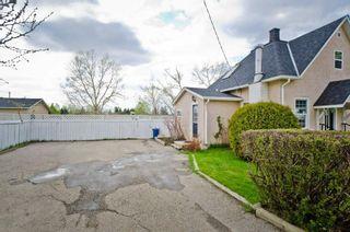 Photo 5: 100 Cousins Street: Cheadle Detached for sale : MLS®# A1070060
