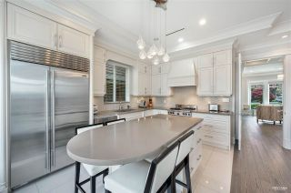 Photo 12: 3737 W 23RD Avenue in Vancouver: Dunbar House for sale (Vancouver West)  : MLS®# R2573338