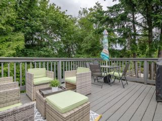 Photo 21: 2658 Beaver Creek Cres in : Na Diver Lake House for sale (Nanaimo)  : MLS®# 877995