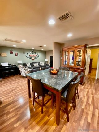 Photo 6: SANTEE House for sale : 4 bedrooms : 9525 Mandeville Rd