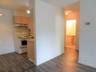 "Photo 9: 305 711 E 6TH Avenue in Vancouver: Mount Pleasant VE Condo for sale in ""PICASSO"" (Vancouver East)  : MLS®# R2278465"