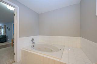 Photo 24: 11 WINGREEN Lane: Kilworth Residential for sale (4 - Middelsex Centre)  : MLS®# 40101447