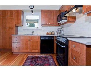 Photo 3: 292 E 38TH AV in Vancouver: House for sale : MLS®# V827304