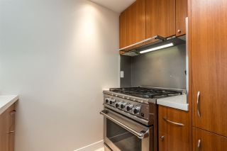 "Photo 12: 517 1133 HOMER Street in Vancouver: Yaletown Condo for sale in ""H & H"" (Vancouver West)  : MLS®# R2484274"