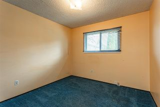 Photo 13: 26676 32 Avenue in Langley: Aldergrove Langley House for sale : MLS®# R2508954