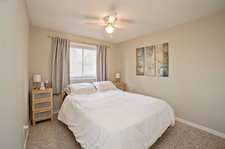 Photo 11: 8375 ASTER Terrace in Mission: Mission BC House for sale : MLS®# R2259270