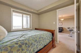 Photo 19: 410 25 ELEMENT Drive N: St. Albert Condo for sale : MLS®# E4234490