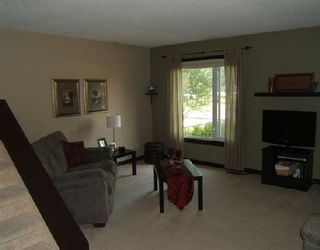 Photo 5: 120 ALEX TAYLOR Drive in WINNIPEG: Transcona Residential for sale (North East Winnipeg)  : MLS®# 2817046