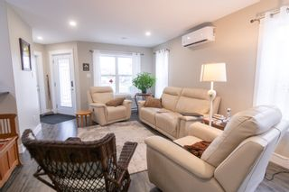 Photo 4: 21 Selena Court in Port Williams: 404-Kings County Residential for sale (Annapolis Valley)  : MLS®# 202109662
