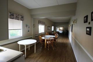 Photo 20: 404 4514 54 Avenue: Olds Apartment for sale : MLS®# A1130006