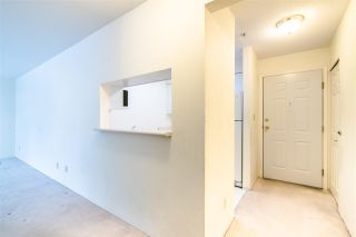 """Photo 6: 203 4990 MCGEER Street in Vancouver: Collingwood VE Condo for sale in """"Connaught"""" (Vancouver East)  : MLS®# R2394970"""