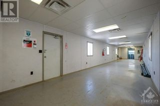 Photo 16: 5400-5402 OLD RICHMOND ROAD ROAD E in Ottawa: Industrial for sale : MLS®# 1252751