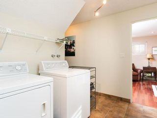 Photo 32: 2404 PALLISER Drive SW in Calgary: Palliser House for sale : MLS®# C4162437