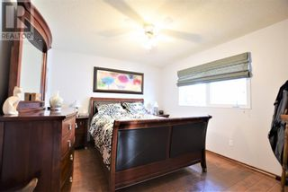 Photo 9: 32  Purcell Place E in Brooks: House for sale : MLS®# A1065831