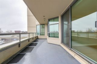 """Photo 15: 201 4160 ALBERT Street in Burnaby: Vancouver Heights Condo for sale in """"Carlton Terrace"""""""