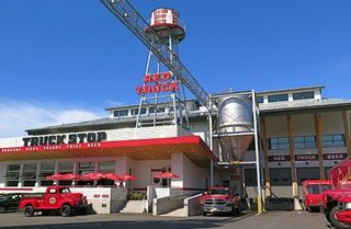Photo 15: 311 237 E 4TH AVENUE in Vancouver: Mount Pleasant VE Condo  (Vancouver East)  : MLS®# R2448482