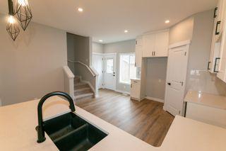 Photo 9: 10624 98 Street: Morinville House for sale : MLS®# E4263740