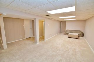Photo 24: 19 Malden Close in Winnipeg: Maples Residential for sale (4H)  : MLS®# 202101865