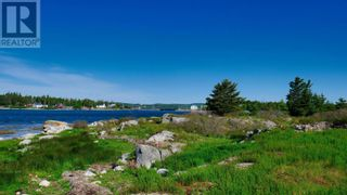 Photo 14: Lot Maiden Hair Island in Lahave Islands: Vacant Land for sale : MLS®# 202114713