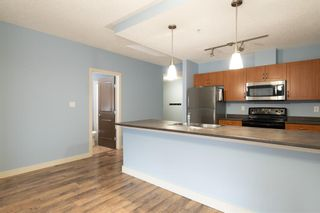Photo 4: 314 136C Sandpiper Road: Fort McMurray Apartment for sale : MLS®# A1116291