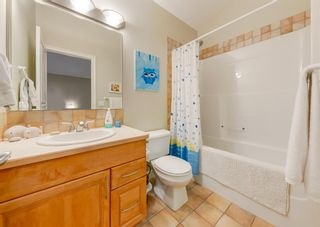 Photo 29: 2015 6 Avenue NW in Calgary: West Hillhurst Semi Detached for sale : MLS®# A1105815