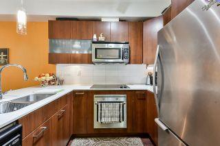 """Photo 6: 234 13321 102A Avenue in Surrey: Whalley Condo for sale in """"AGENDA"""" (North Surrey)  : MLS®# R2586005"""
