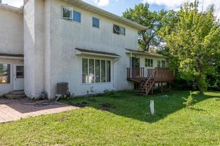 Photo 33: 683 Rossmore Avenue: West St Paul Residential for sale (R15)  : MLS®# 202121211