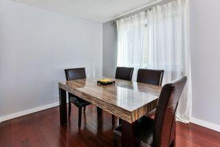 Photo 10: 99 ABERGALE Place NE in Calgary: Abbeydale Detached for sale : MLS®# C4293699